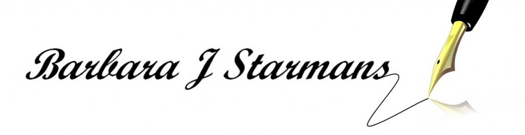 Barbara J Starmans