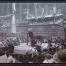 Preston_Guild_parade_and_Harris_Museum,_1922_-_image_-3_(4987100663)